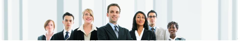 Impulsenet Partners