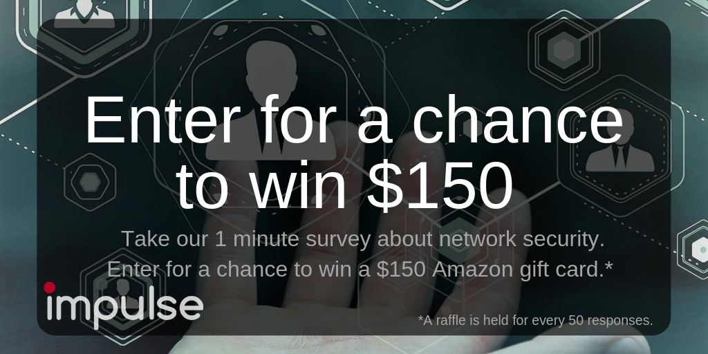 Complete the following survey for a chance to win $150.