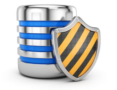 Data breach database