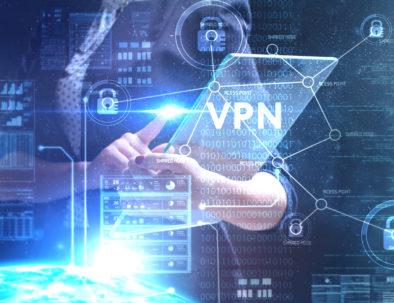 In the SDP Vs VPN debate, SDP has a use case as a next generation VPN.