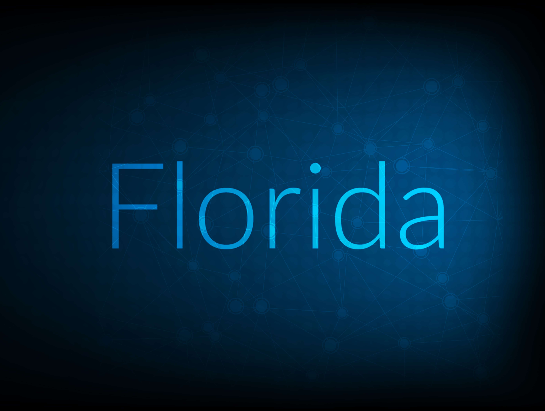 Florida tech summit