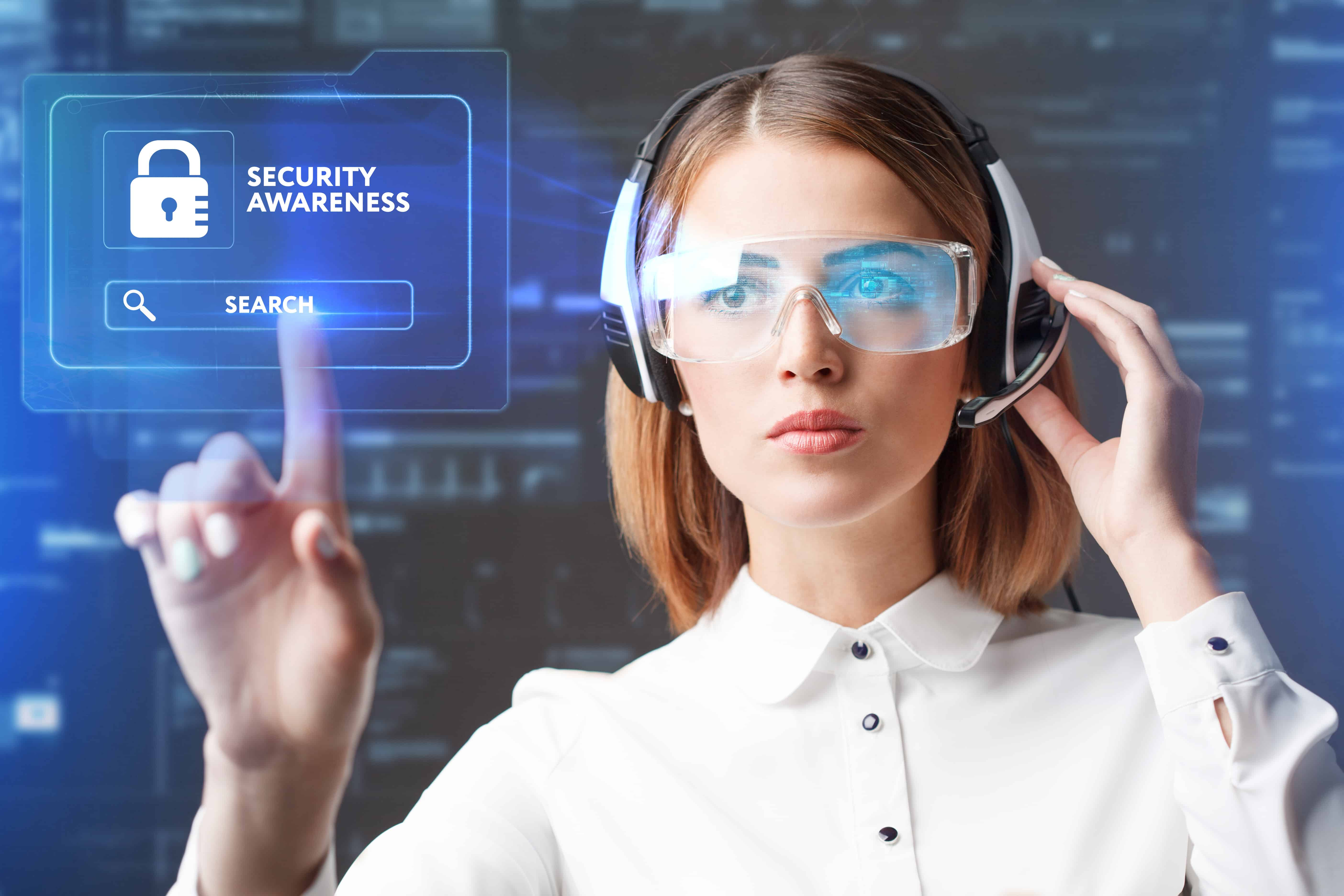 Learn about Insider Threat Awareness Month and the Process of mitigating insider threats.