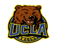 UCLA-Bruins-e1569872160169-h170